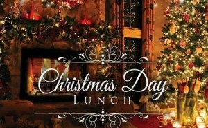 Christmas Day Images.Alma Lodge Hotel And Restaurant Events In Stockport And